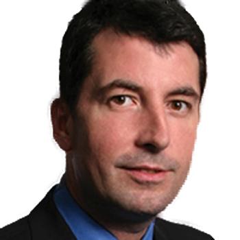Rob Matthews, Corporate Lawyer at Barr Ellison Law