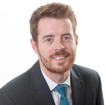 Chris Jones Personal Wealth Solicitor at Barr Ellison Law