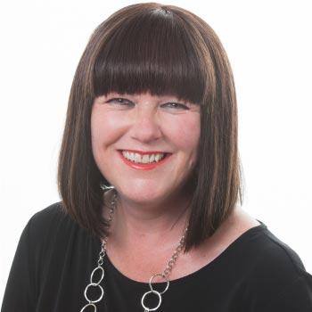 Emma Truin, Personal Injury & Managing Partner at Barr Ellison Law