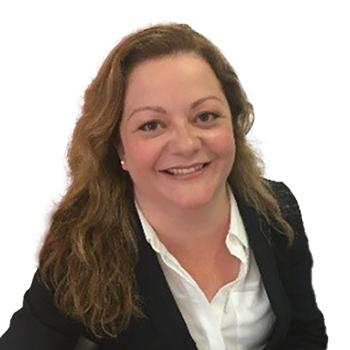 Rebecca Palmer Construction Consultant